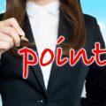 【知らないと損】30代の転職で中途入社すべき会社のポイント